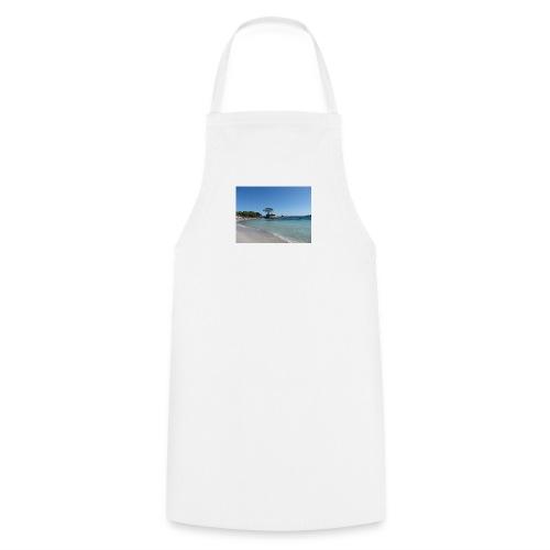 P8231359 - Tablier de cuisine