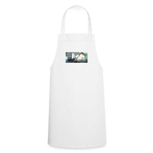 HeroicTBN - Cooking Apron