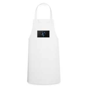 Sikk - Cooking Apron