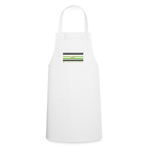 LOHELL - Cooking Apron