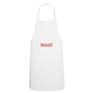 TMAK - Cooking Apron