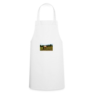 IMG_20150903_140848-jpg - Cooking Apron