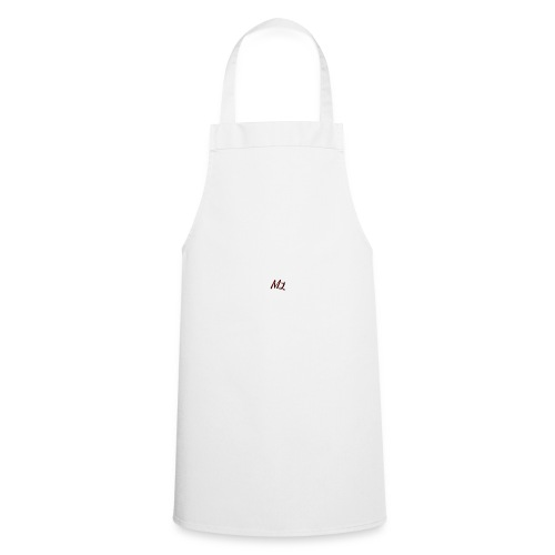 ML merch - Cooking Apron