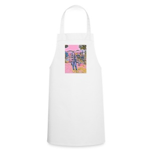 238745309072202 - Cooking Apron
