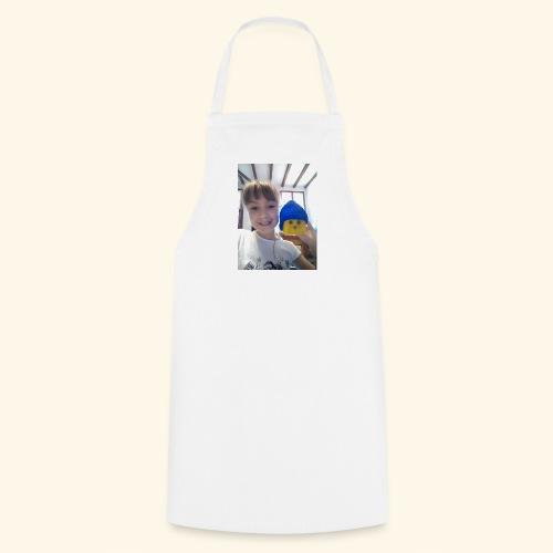 IMG 20170917 WA0000 - Grembiule da cucina