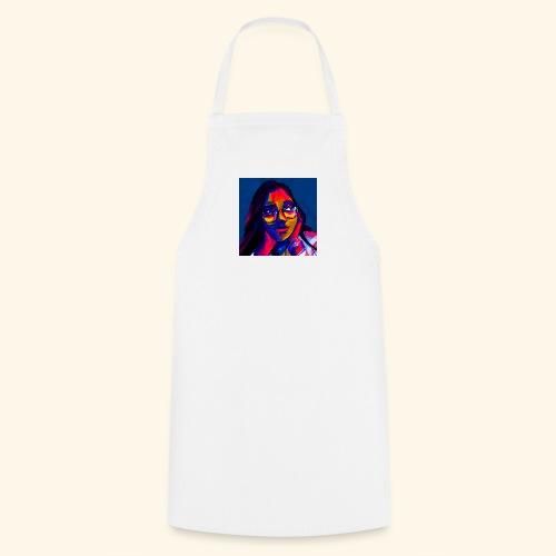 juhivrwqwatgryyw - Cooking Apron
