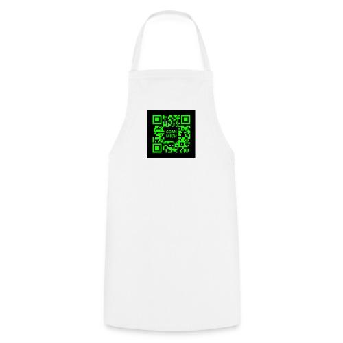 Igmetalrock - Kochschürze
