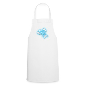 Home Made Boilies Logo - Cooking Apron