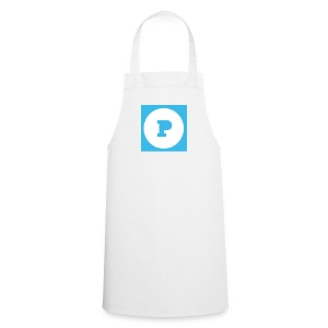 logo pleysier college apple touch icon 0 - Cooking Apron
