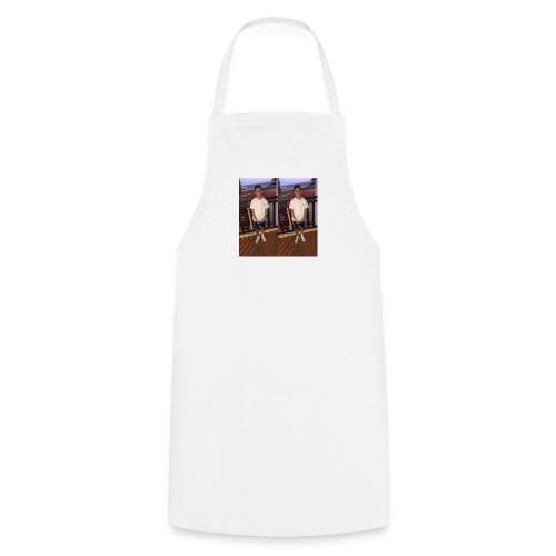 2FE7C560 90BC 4269 9BE5 782987FD6C4C - Cooking Apron
