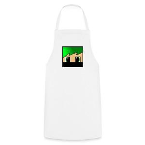 2. Kollektion - Kochschürze