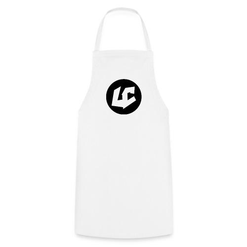 Luke Collins - Cooking Apron