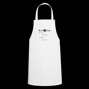 TAKES MONEY TO MAKE MONEY - Cooking Apron