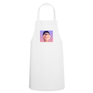 Mlgraphi2 - Cooking Apron