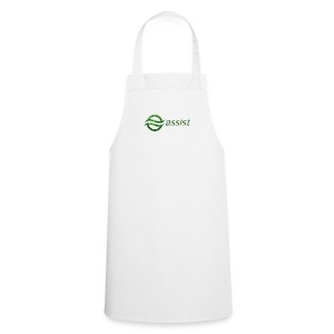 Assist - Cooking Apron