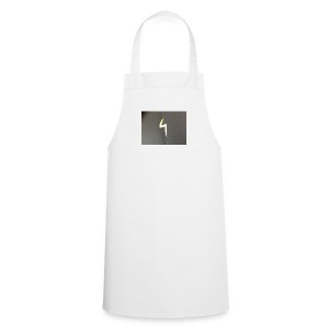 Flash - Cooking Apron