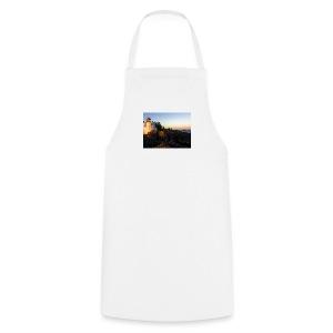 Lighthouse - Kochschürze