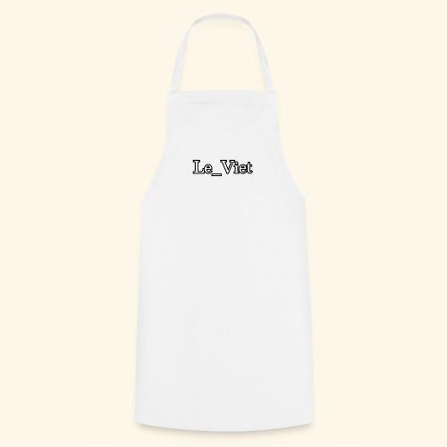 1503220736313 - Tablier de cuisine