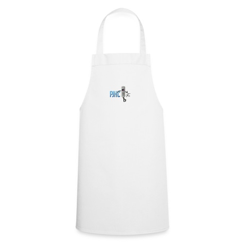 PJHC - Cooking Apron
