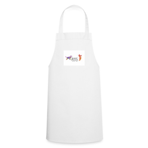 SPR 1 - Cooking Apron