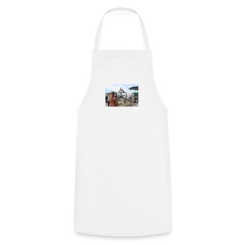 DSC 0052 - Tablier de cuisine