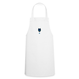 Official mystic - Cooking Apron