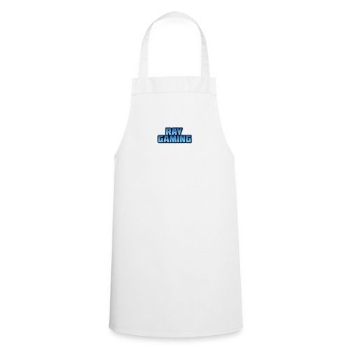 RAY GAMING MERCHANDISE - Kochschürze