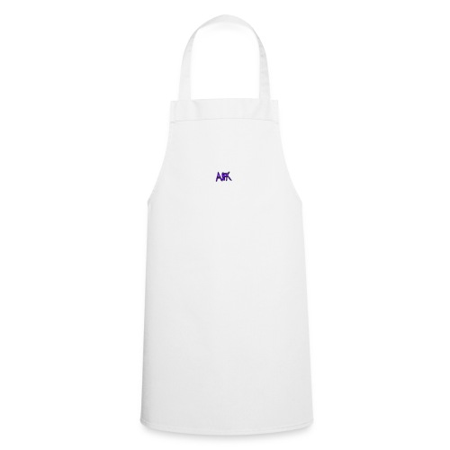 AJFFK - Cooking Apron