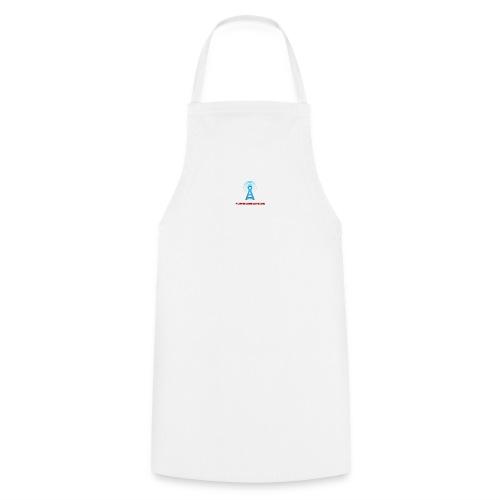 TurboBeats Logo - Kochschürze