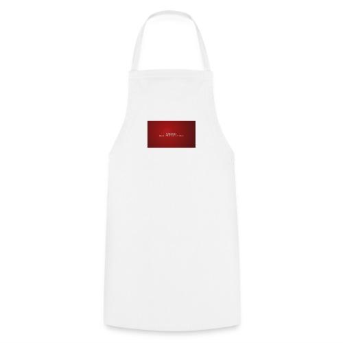 Zarus qc - Tablier de cuisine