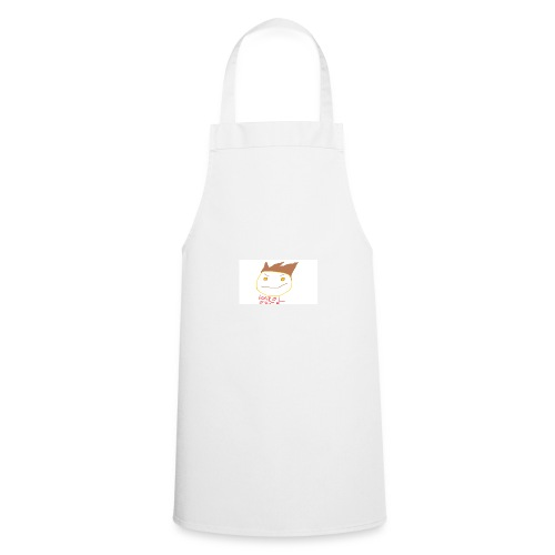 KAROL0250 MERCH - Kochschürze