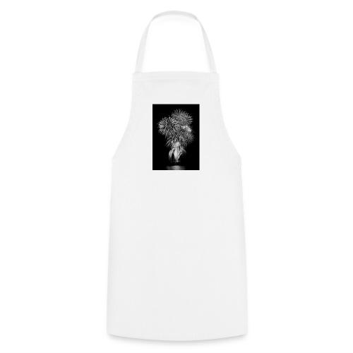 Veranstalter Scchulz - Kochschürze
