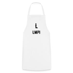LMPI - Kochschürze