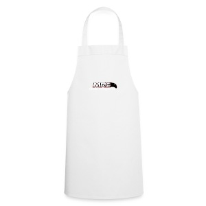 MR2 Classic Racing Series - Cooking Apron