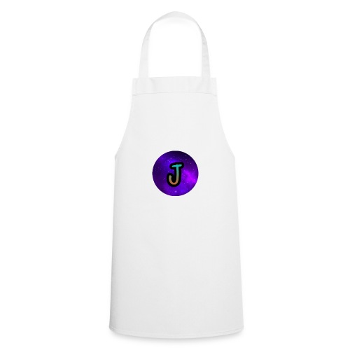 phonto - Cooking Apron