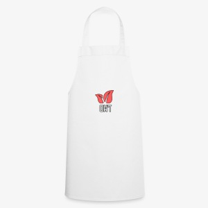 OWT - Cooking Apron