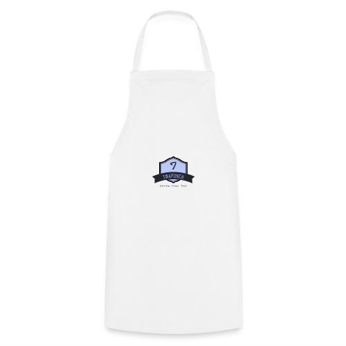 TWAHoodie - Cooking Apron