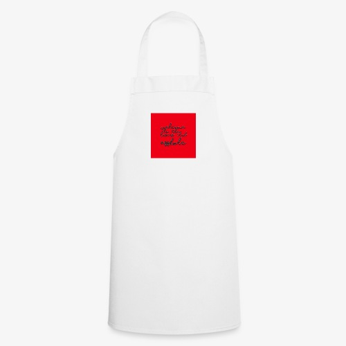 loserzclub - Cooking Apron