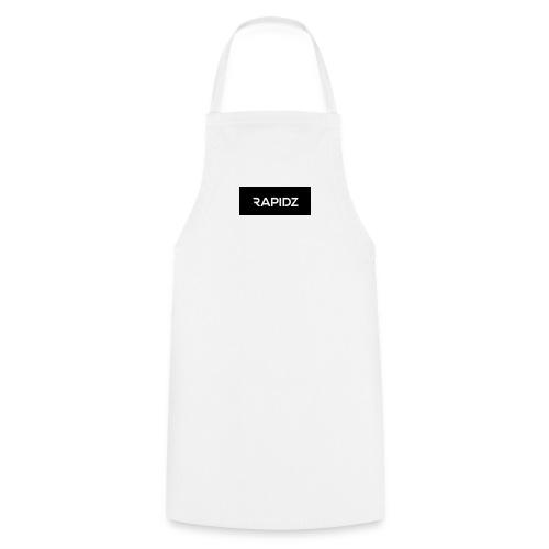 SyCo Mrech - Cooking Apron