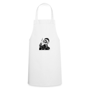 c06f4e22cd08e34ad5c4a710ede5538c - Cooking Apron