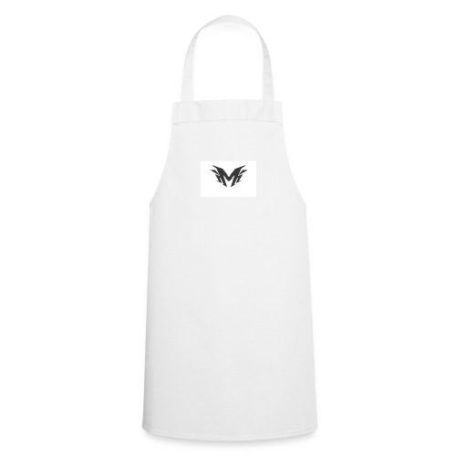 Munchkins - Cooking Apron