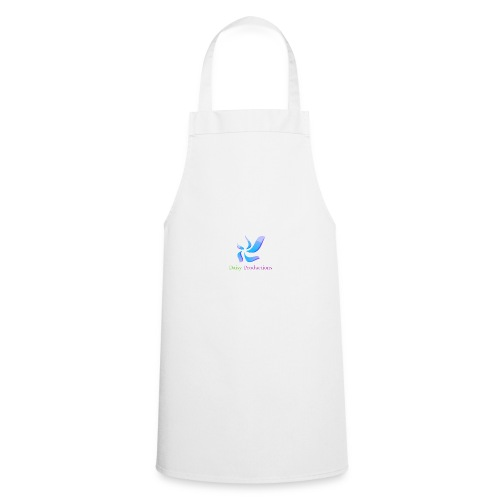 Daisy Productions - Cooking Apron