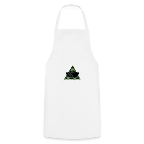 MLG - Kochschürze