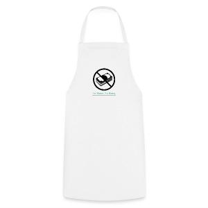 No Money - Kochschürze