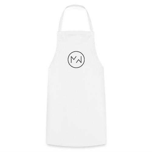 MW Apparel - Keukenschort