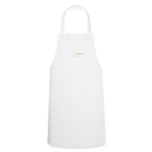 ayyware>skeet - Cooking Apron