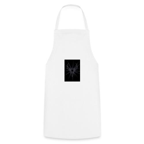 hirsch - Kochschürze
