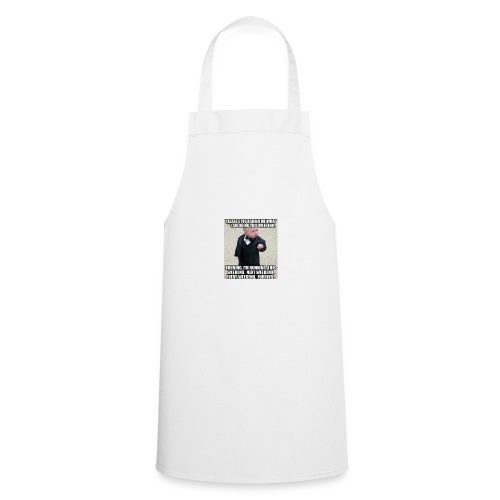 Im like - Cooking Apron