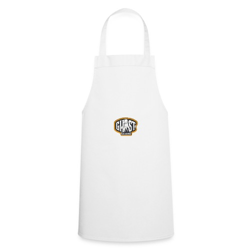 Banner - Kochschürze