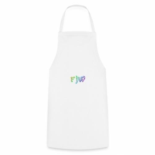 FJW Merch - Cooking Apron
